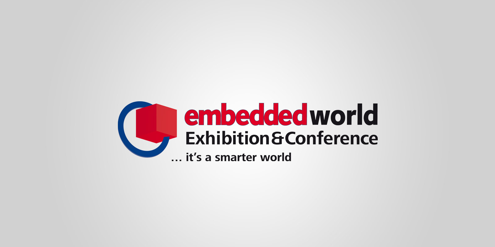 Italtronic invites you at EMBEDDED WORLD 2015
