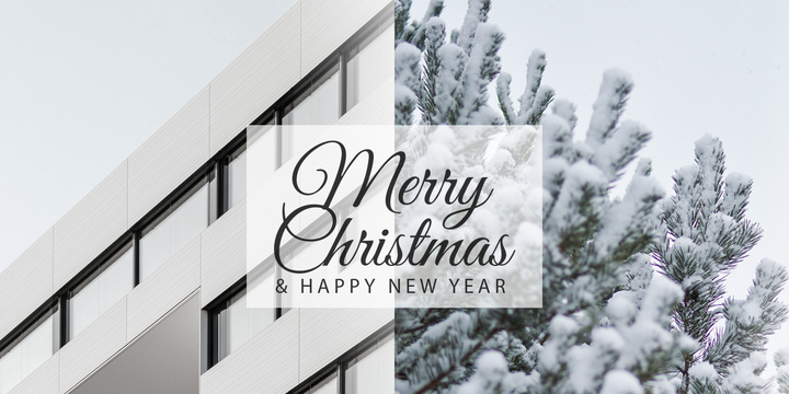 ITALTRONIC announces the company move to its NEW HEADQUARTERS, and MERRY CHRISTMAS to you all!
